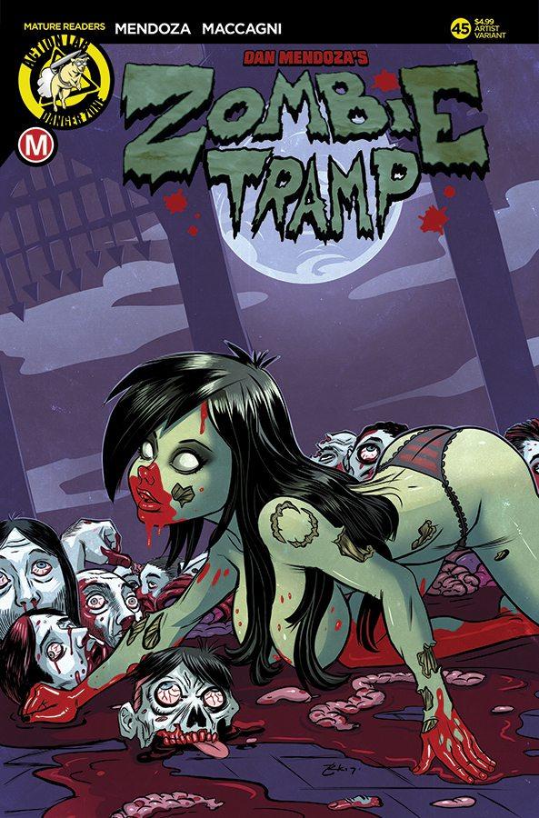 Zombie-Tramp-45-2