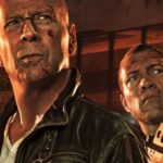 Die Hard 6 still on at Fox, receiving a rewrite from The Conjuring scribes