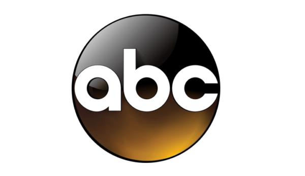 abc-gold-logo-880x660-600x346