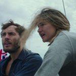 First trailer for survival thriller Adrift starring Shailene Woodley and Sam Claflin