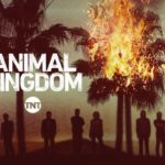 Animal Kingdom season 4 teaser trailer released by TNT