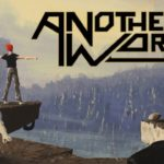 Classic gem of gaming Another World set to arrive on Nintendo Switch in April