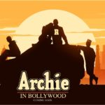 Archie and Graphic India to produce live-action Archie Bollywood movie