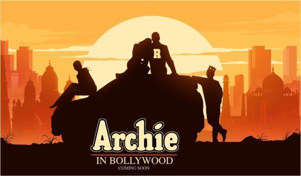 archie-in-bollywood-600x351