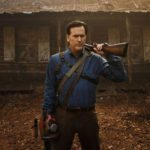 Starz cancels Ash vs. Evil Dead after 3 seasons