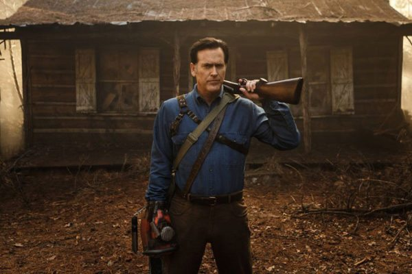 Ash Williams  Ash-vs-evil-dead-600x400