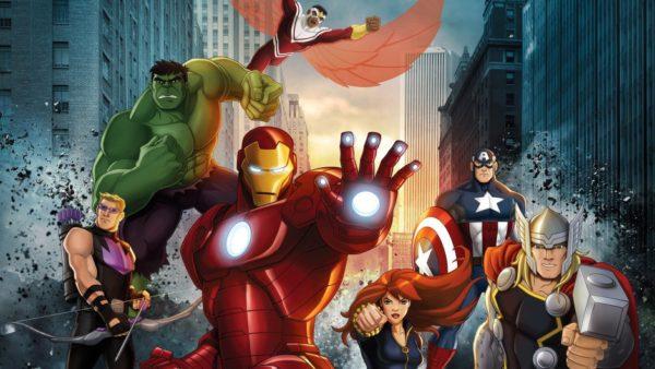 avengers-assemble-600x338