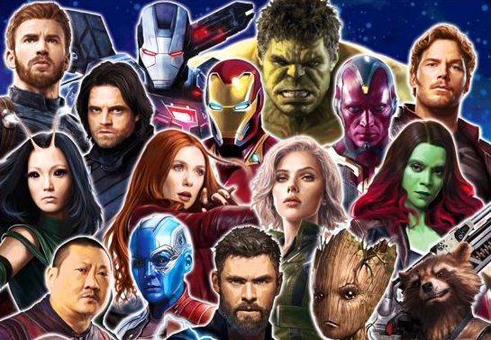 avengers-infinity-war-1-1