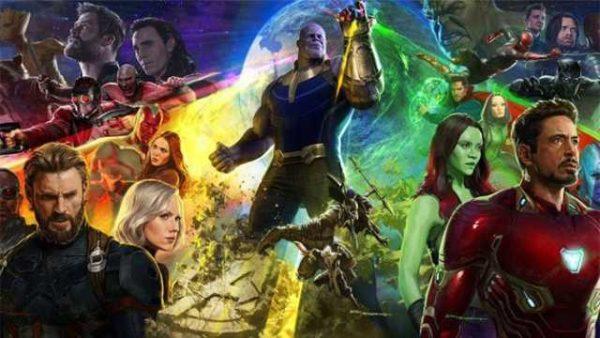 avengers-infinity-war-600x338