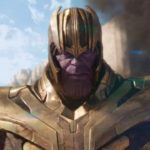 Thanos is the lead in Avengers: Infinity War, according to Anthony Mackie