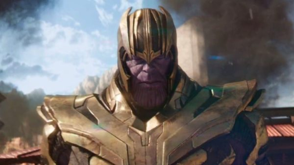 avengers-infinity-war-thanos-weakness-1095404-1280x0-600x338