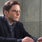 Daniel Bruhl hoping to see Zemo return to the Marvel Cinematic Universe