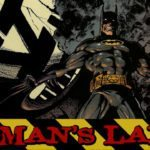 Gotham season 5 to adapt No Man's Land storyline?