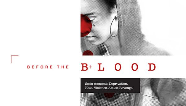 before-the-blood-600x344
