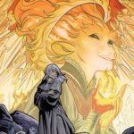Go Beneath the Dark Crystal with Boom! and The Jim Henson Company