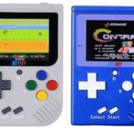"""Gaming Tech Review – Bittboy Mini-NES """"300 Games in 1"""""""