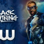 Interviews: Black Lightning Showrunner and Writers at WonderCon 2018