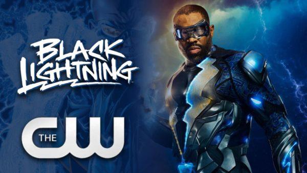 black-lightning-600x338
