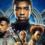 Black Panther overtakes The Avengers to become highest-grossing superhero movie of all time in the U.S.