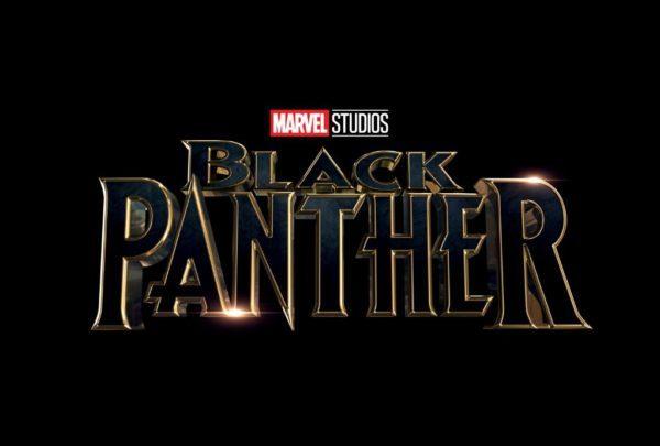 black-panther-600x405-600x405