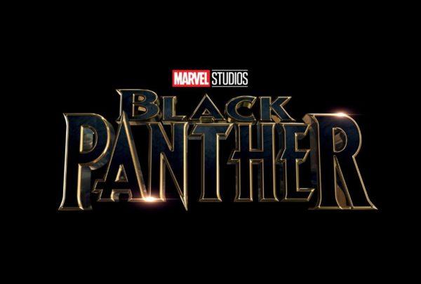 black-panther-600x405