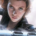 Scarlett Johansson on what she wants from the Black Widow solo movie
