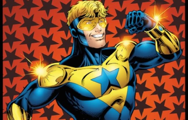 booster-gold-153025-600x385