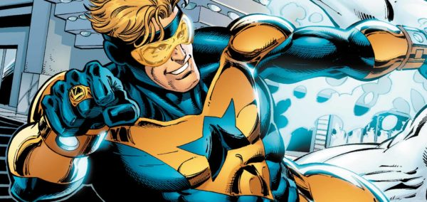 booster-gold-600x284