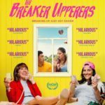 SXSW Movie Review – The Breaker Upperers (2018)