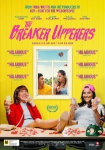 breaker-upperers-poster-211x300