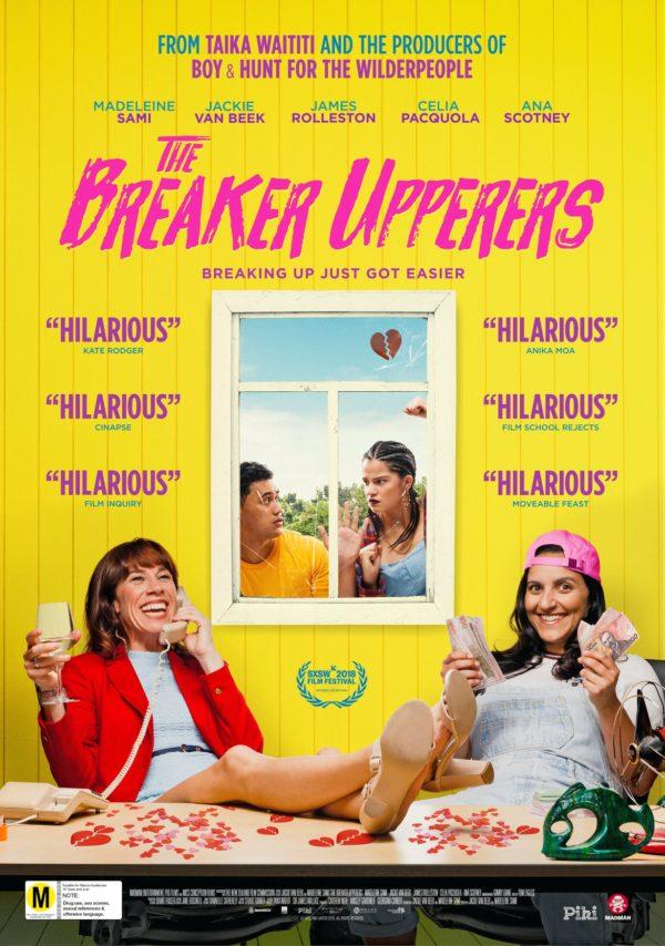 breaker-upperers-poster-600x854