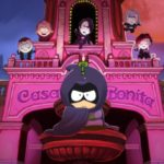 South Park: The Fractured But Whole 'From Dusk Till Casa Bonita' DLC gets release date