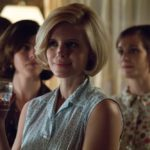 New trailer and images for Chappaquiddick starring Jason Clarke and Kate Mara