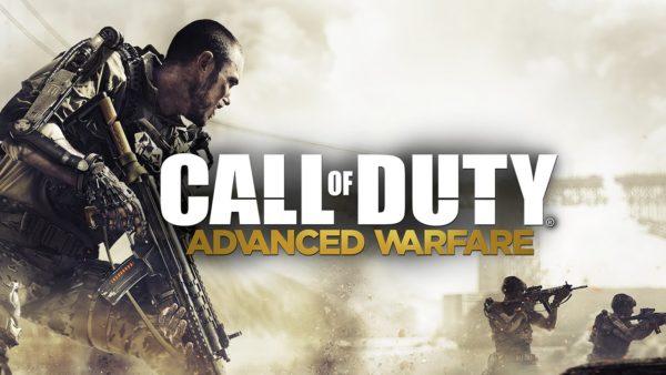 cod-advanced-warfare-600x338