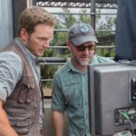 Colin Trevorrow isn't happy with spoilers in Jurassic World: Fallen Kingdom trailers