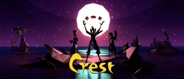 crest-600x257
