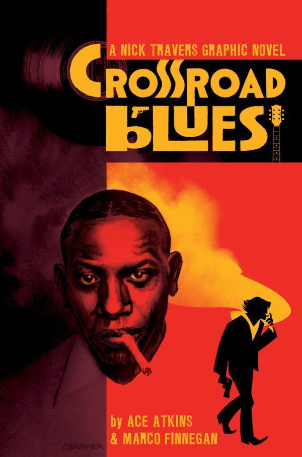 crossroad-blues-600x909