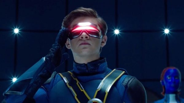 cyclops-apocalypse-h-600x337