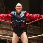 Exclusive Interview – Dave Johns on new wrestling comedy Walk Like a Panther, learning to fight and the legacy of I, Daniel Blake