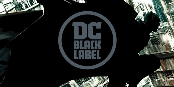 dc-black-label-600x300