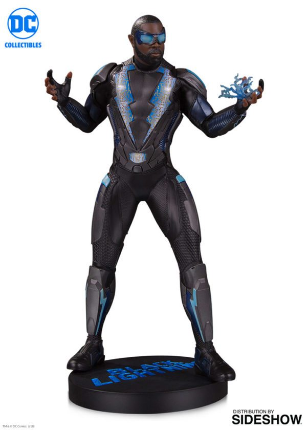 dc-comics-black-lightning-statue-dc-collectibles-903419-01-600x840