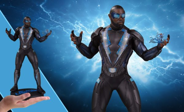 dc-comics-black-lightning-statue-dc-collectibles-feature-903419-600x364