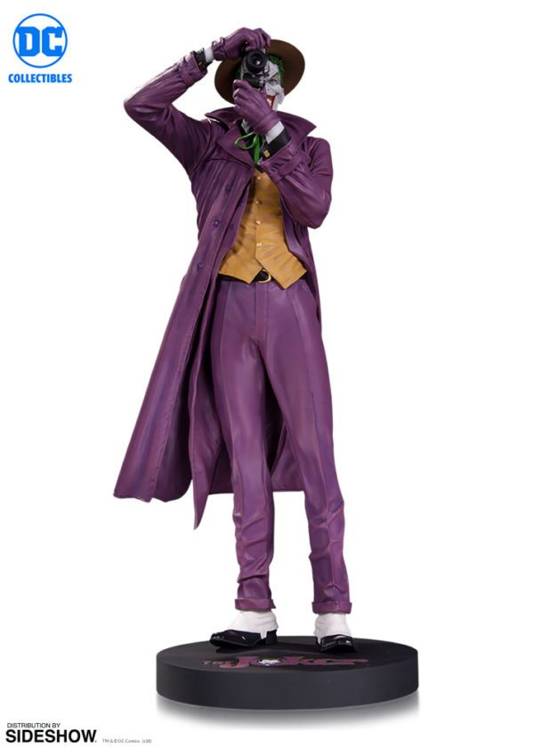 dc-comics-the-joker-statue-dc-collectibles-903459-01-600x840