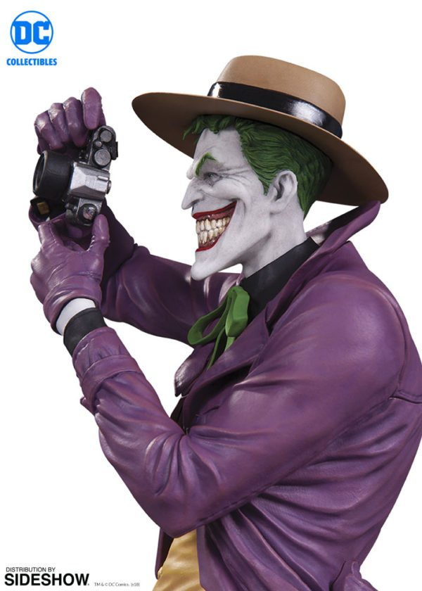 dc-comics-the-joker-statue-dc-collectibles-903459-03-600x840