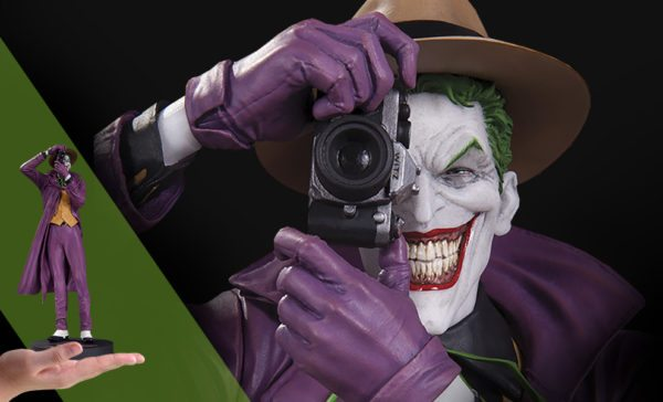 dc-comics-the-joker-statue-dc-collectibles-feature-903459-600x364