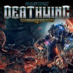 Space Hulk: Deathwing Enhanced Edition arrives on console and PC this May