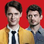 Despite a fan campaign, there'll be no third season of Dirk Gently's Holistic Detective Agency