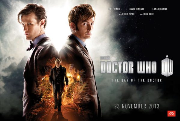 doctor-who-day-of-the-doctor-600x405