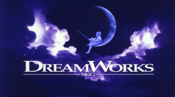 dreamworks-600x333
