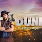 Exclusive: Danny McBride on whether a real Dundee movie could happen
